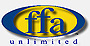 FFA logo and link to FFA web site
